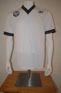 1992 - 1993 vorn