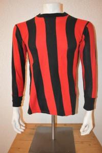 1979 - 1980 Fantrikot