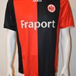 2007 - 2008 Spielertrikot Matchworn U23