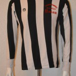 1973 - 1974 Fanclubtrikot Fanclub Union