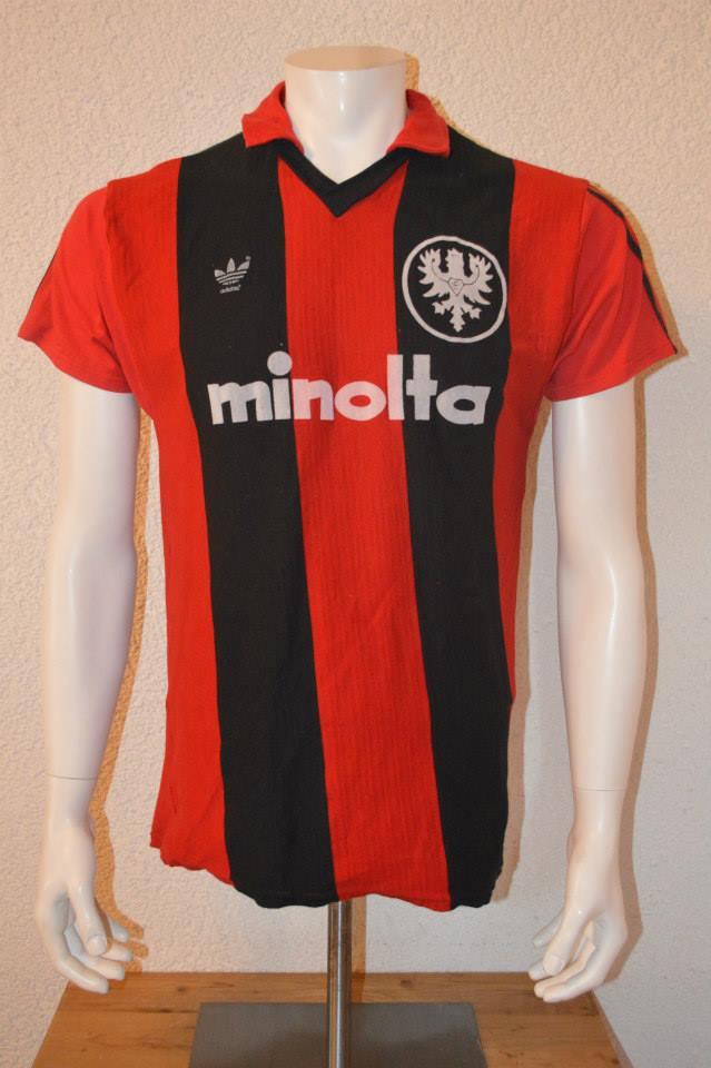 1978 - 1981 Minolta