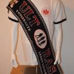 Ultras UF97