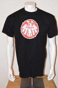UF97 T-Shirt Binding Squad