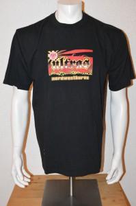 UF97 T-Shirt Ultras Nordwestkurve