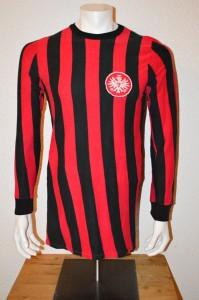 1965 - 1966 Spielertrikot anderer Ballsport