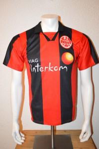 1998-1999 Faketrikot