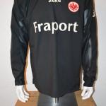 2006 - 2007 #23 Spielertrikot Matchworn Marco Russ DFB Pokal 25.10.06 in Essen 3rd