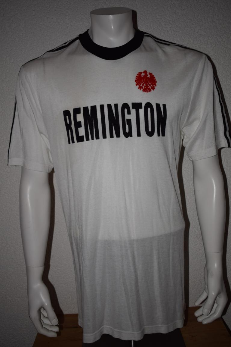 1974 - 1976 Remington